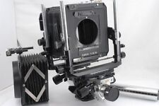Toyo View G 4x5 Camera Body *1304325