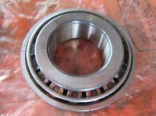 Original Alfa Romeo Typ 105 / 115 Spider Serie 4 Differentiallager 105001721100
