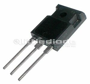 SCT3080KLGC11-SiC-N-Channel-MOSFET-31-A-1200-V-3-Pin-TO-247N-ROHM