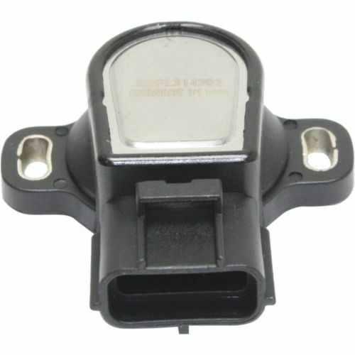 For GS300 98-05 Throttle Position Sensor