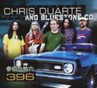 396 von Chris & Bluestone Co. Duarte (2009)