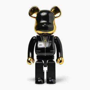 f8ff52af Medicom BE@RBRICK Daft Punk Guy-Manuel de Homem-Christo RAM Ver ...
