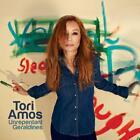 Unrepentant Geraldines von Tori Amos (2014)