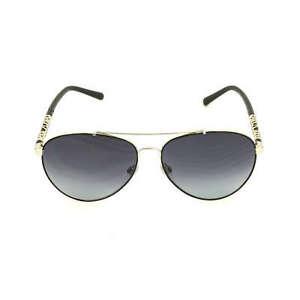Burberry-0BE3089-10058G-58-Women-039-s-Heritage-Gray-Gradient-Sunglass