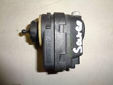 Stellmotor LWR (VALEO) Citroen Saxo  Bj. 1996-2004