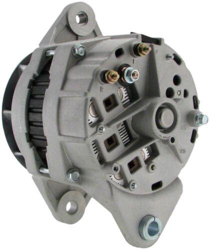 Reman  24 Volt 70 Amp Alternator 3675201RX 3920617 3675174RX 3920618 19010200
