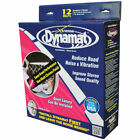 Dynamat 10435 Xtreme Door Kit - 12-inch x 36-inch