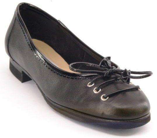 NEW Tory Burch Canvas Laguna leather logo Navy Espadrille Flat shoes US7 Navy logo Multi 04a21f