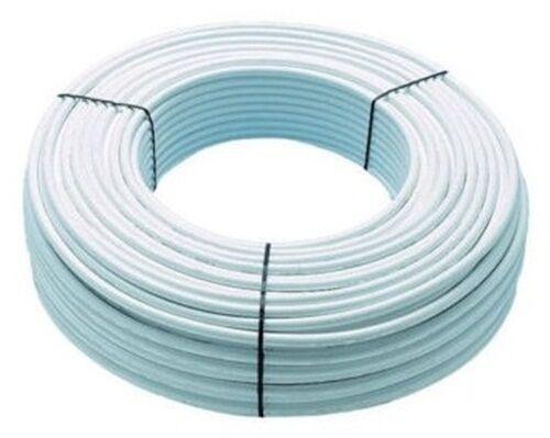 WAVIN Rohr Mehrschichtverbundrohr Alu-Pex Metallverbundrohr 20x2,25mm varianten