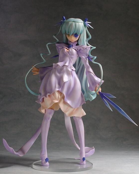 GK Figure BARASUISHOU / Rozen Maiden 1/6 Unassembled kit. BNIB.