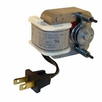 Nutone Utility Fan Motor Assembly Replacement For 505-507 & Broan 505a And 505b