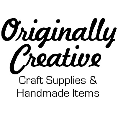 Originally Creative Craft Supplies