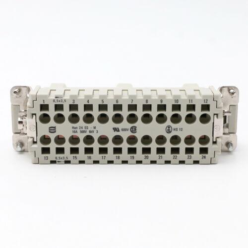 5x RFID 125KHz Chipschlüsselanhänger türöffner rot