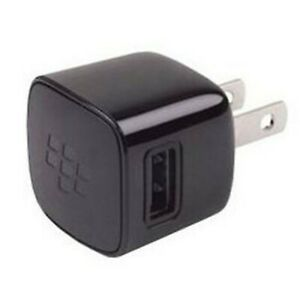 New-Porsche-Design-BlackBerry-P-039-9981-Adapter-North-America-Black-ASY-24479-002