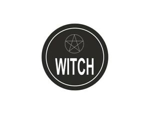 sticker-flag-tuning-decal-car-motorcycle-witch-r2