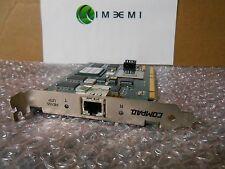 HP / COMPAQ 3X-DAPBA-UA 30-56052-02 HE155 PCI TO ATM 155MBIT ADAPTER - UTP