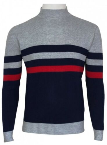 Pullover Strickpullover Sweatshirt fein strick Pulli sweater neue S M L XL