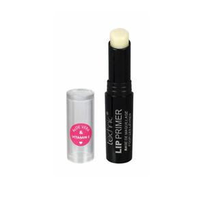 Technic-Labbro-Primer-Lucidalabbra-Rossetto-CREMA-IDRATANTE-OLIO-DI-ARGAN-Prep-Vitamina-E