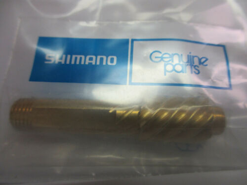Pinion RD5206 NEW SHIMANO REEL PART Solstace 4000FD Sonora 4000F Spirex