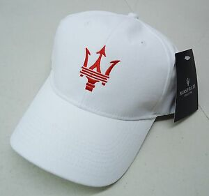 Slg together with Ball Embroidery also P 02807271000P as well Acura Vigor also 311388818933. on jaguar car baseball caps