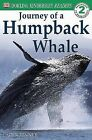 The Journey of a Humpback Whale by Caryn Jenner (Paperback / softback, 2002)