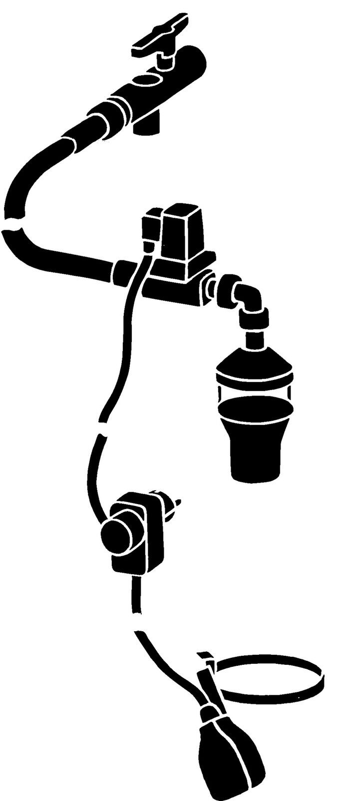 Trinkwasser -Nachspeise -Nachspeise -Nachspeise -Set  Regenwassernutzung Zisterne cea2c7