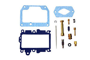 Adaptable Suzuki Rg250 Gamma Gj21 Carb Repair Kit Set Of Two 20-rg250cr