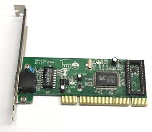 Dynex USB 2.0 Add-on PCI Host Card for Desktop Computer PC Additional USB Ports