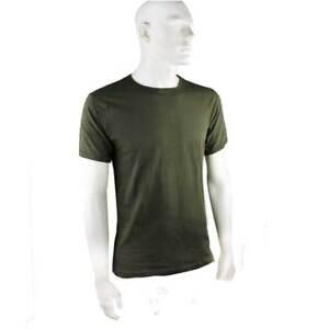 5ef862501c9c88 Caricamento dell'immagine in corso Maglia-t-shirt-maglietta -mezze-maniche-corte-caccia-