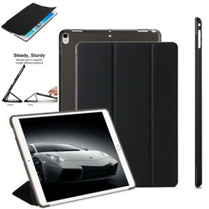 iPad-Case-for-New-iPad-6th-Generation-2018-9-7-034-Magnetic-Cover-Smart-Auto-Sleep