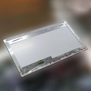 """Dalle Ecran 17.3"""" LED TOSHIBA SATELLITE L550-10N WXGA 1600x900 - France - État : Neuf: Objet neuf et intact, n'ayant jamais servi, non ouvert, vendu dans son emballage d'origine (lorsqu'il y en a un). L'emballage doit tre le mme que celui de l'objet vendu en magasin, sauf si l'objet a été emballé par le fabricant d - France"""