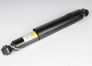 Shock Absorber Rear ACDelco GM Original Equipment 540-528