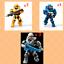 Mega-Construx-HALO-STORMBOUND-amp-NEW-DAWN-Series-Blind-Bag-Mini-Figure-LOT-of-11 thumbnail 1