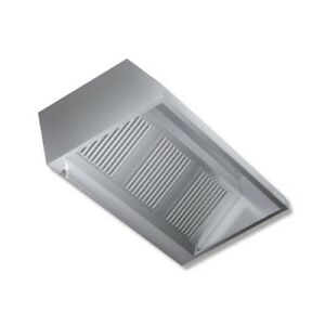Cofre-de-220x140x45-de-pared-de-acero-inoxidable-restaurante-cocina-motor-RS7323