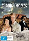 Through My Eyes - The True Story Of Lindy Chamberlain (DVD, 2010, 2-Disc Set)