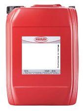 Meguin Megol 2 Takt Öl TC teilsynthetisch 20 Liter 4883 API TC ISO L-EGC JASO