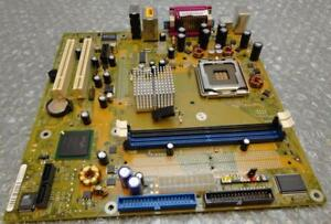 Fujitsu-Siemens-D2420-A12-GS-1-Esprimo-Fassung-775-Mainboard-21268487