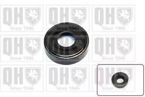 Coupelle-de-suspension-QUINTON-HAZELL-QAM123-OPEL-Calibra-amp-Vectra-A