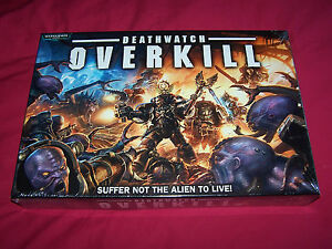 Deathwatch-Overkill-Space-Marines-bits