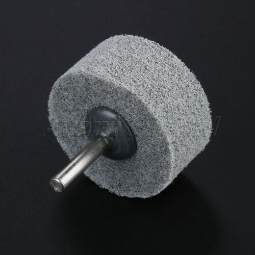 New Fiber Polishing Metal Furniture Craft Stone Grinding Abrasive Buffing Wheel