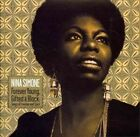Forever Young Gifted & Black Songs of Freedom 0886977116223 by Nina Simone CD