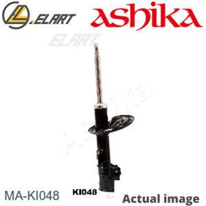 Nipparts N5510312G Shock Absorber