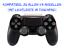 PS4-Remapper-V3-Slim-Pro-Scuf-Mod-Kit-Xbox-1-Sticks-Einbaufertig-Soldered Indexbild 2
