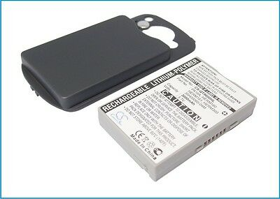 Billiger Preis Premium Battery For Vodafone Herm300, Herm160, Herm161, Pa16a Quality Cell New
