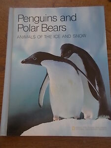 PENGUINS-AND-POLAR-BEARS-National-Geographic-Books-for-Young-World-Explorer