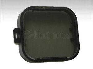 PolarPro-Polfilter-GLAS-fuer-GoPro-Hero3-Kundenruecklaeufer-B00A6B3Z4G-3