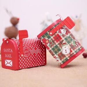 Stealing-Santa-Claus-Mail-Box-Money-Box-Piggy-Bank-Can-Kids-Gift-Christmas-Decor