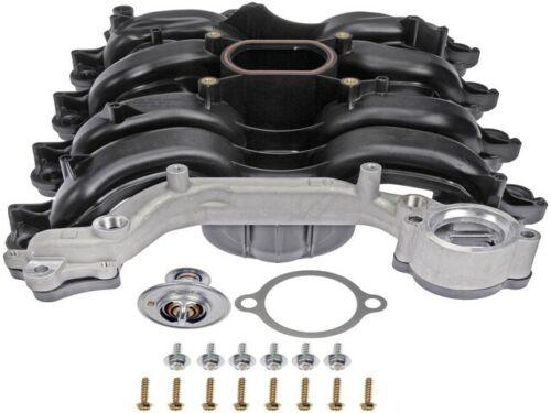 615 178 Dorman   Oe Solutions Engine Intake Manifold P//N:615 178