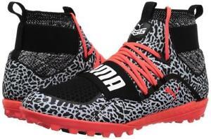 ff3ff44ab New Puma 365.18 Ignite High ST Soccer Cleats Shoes Men s Size 7-13 ...