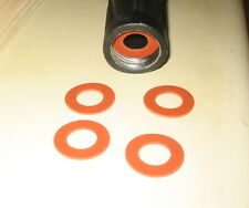 Replacement Horn to Driver Gasket for Klipsch Speakers